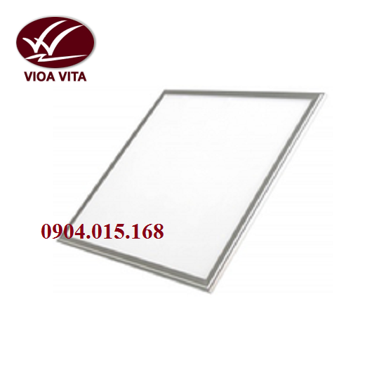Đèn LED Panel 600×600 mm